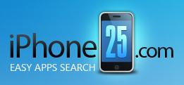 iphone25.com