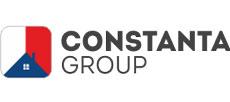 Constanta Group