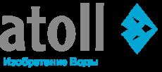 http://atoll.com.ua/