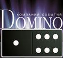 domino-event