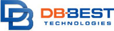 www.dbbest.com