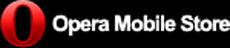 m.apps.opera.com