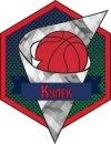 логотип команды Кулек